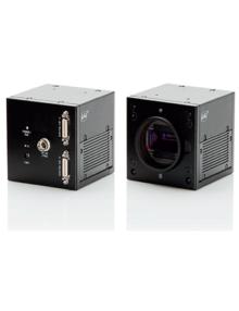 JAI Wave Series Cameras WA-1000D-CL