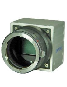 Imperx IPX-11M5-L