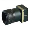 Imperx IGV-B4020C 11 Megapixel 6 fps