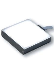 Advanced illumination BL128 Expandable Backlights Series