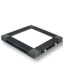 Advanced illumination BX 2D Expandable Series
