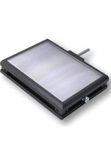Advanced illumination CB 2D Expandable Series