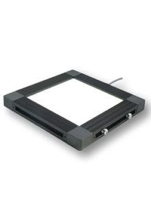 Advanced illumination CX 2D Expandable Backlights Series