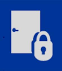 XProtect Access