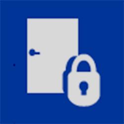 XProtect Access Milestone Integration Platform Software Dev