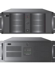 RGB Spectrum Galileo Display Processor PC Video Wall.jpg