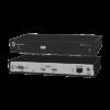 RGB Spectrum Compact Zio D2000 Series Decoder