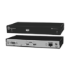 RGB Spectrum Model D2004