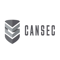 CANSEC 2018