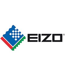EIZO Rugged Solutions, Inc