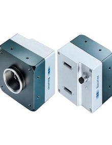 Baumer LXC-250M Camera Link 25 Megapixel LX series