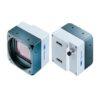 Baumer LXG-120M PS Gigabit Ethernet 12 Megapixel LX Series