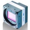 Baumer LXG-500C progressive scan CMOS LX series Camera