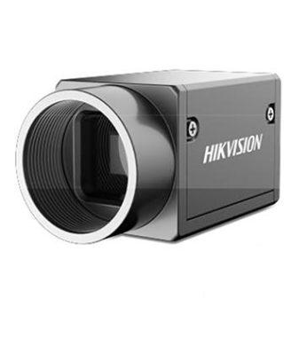 Hikvision MV-CA003-20GC CMOS GigE Camera Machine Vision