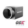 Hikvision MV-CA050-10GM CMOS GigE Camera