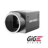 Hikvision MV-CE013-50GM USB3 CCD GigE Camera