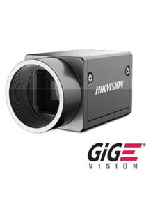 Hikvision MV-CE013-50GC USB3 CCD GigE Camera