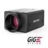 Hikvision MV-CA030-10GM CMOS GigE Camera