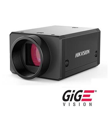 Hikvision MV-CA030-10GC CMOS GigE Camera