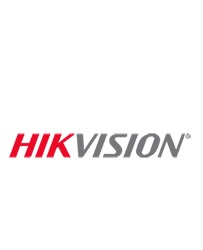 Hikvision New USB 3 Machine Vision Cameras