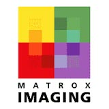 Integrys New Product Announcement Matrox Iris GTR Smart Cameras
