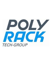 Polyrack Tech Group