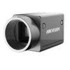 Hikvision MV-CA013-20GM CMOS GigE Camera