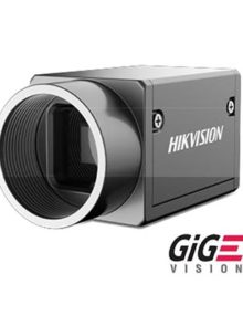Hikvision MV-CA023-10GM CMOS GigE camera Machine Vision