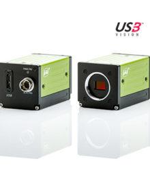 JAI AP3200T USB CMOS Prism Area Scan Apex Series