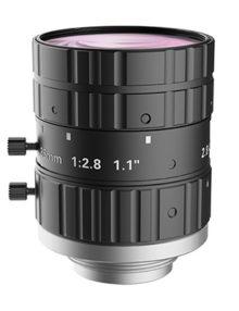 Hikvision MVL-KF3528M FA Series MV Lenses