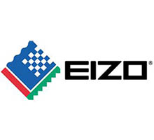 EIZO Announced Tyton VS2X H.265 Encoder Products
