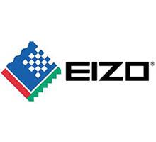 EIZO Announced Tyton VS2X H.265 Encoder Products