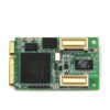 Diamond DS-MPE-DAQ0804 Analog Module PCIe MiniCard Module