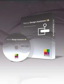 Matrox Design Assistant 5