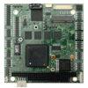 Diamond Helix PC 104 SBC