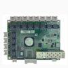 Diamond Epsilon 12G2 14 Port Gigabit Ethernet Switch