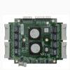 Diamond Epsilon-24000 26 Port Gigabit Ethernet Switch