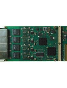 TEWS TPMC885-10R