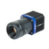T2040 CCD 4 MP CoaXPress Color