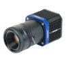 Imperx Tiger T3340 CCD 8 MP CoaXPress