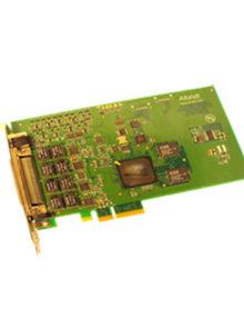 Alta Data Technologies PCIE4L-1553