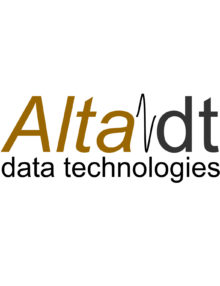 Alta Data Technologies LLC