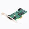 Alta Data Technologies PCIE1L-1553