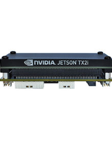 Connect Tech NVIDIA Jetson TX2