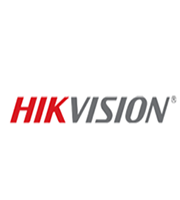 Hikvision New GigE Area Scan Cameras