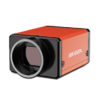 Hikvision MV-CH120-10UM