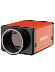 Hikvision MV-CH089-10UM