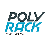 Polyrack Tech Group New Product Announcement
