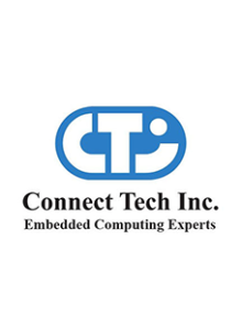 Connect Tech Inc.