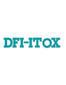 DFI-ITOX Inc.